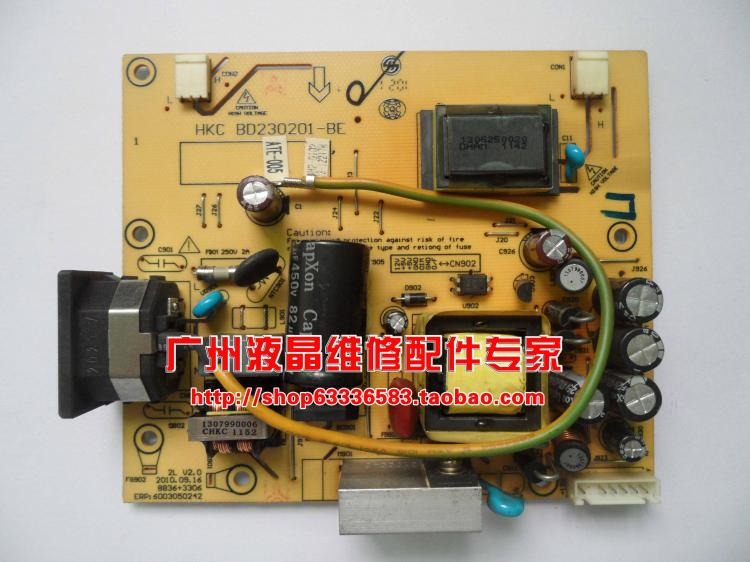 Free Shipping>Original 100% Tested Work  S9815H S988N LIPS-A2M BD230201-BE 8836+3306 the secondary power supply board anton camarota sustainability management in the solar photovoltaic industry