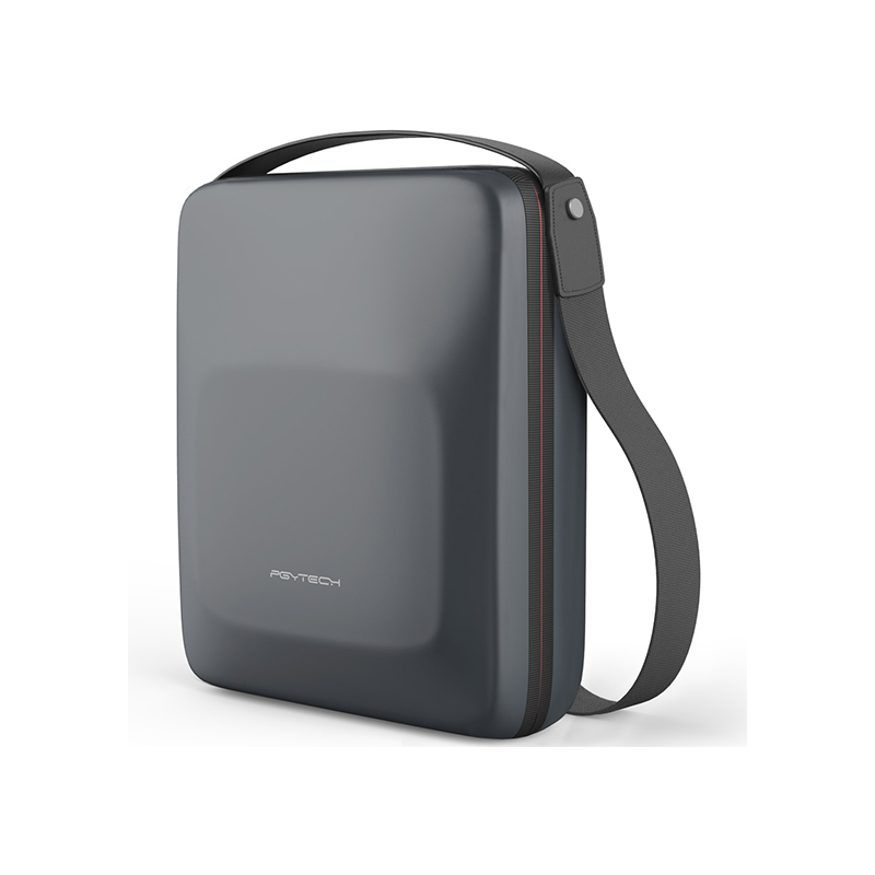 PGYTECH housse de transport pour DJI Mavic 2 Pro/Zoom Drone accessoires étanche sac à main étui Portable