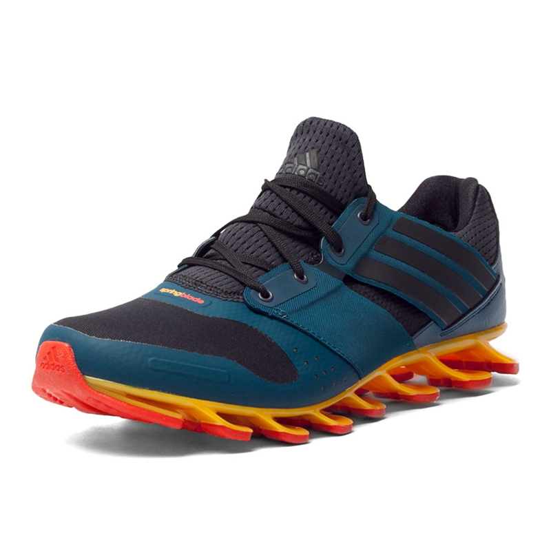 competitive price 9b446 89f96 ... new style adidas springblade shoes b1230 0d62b