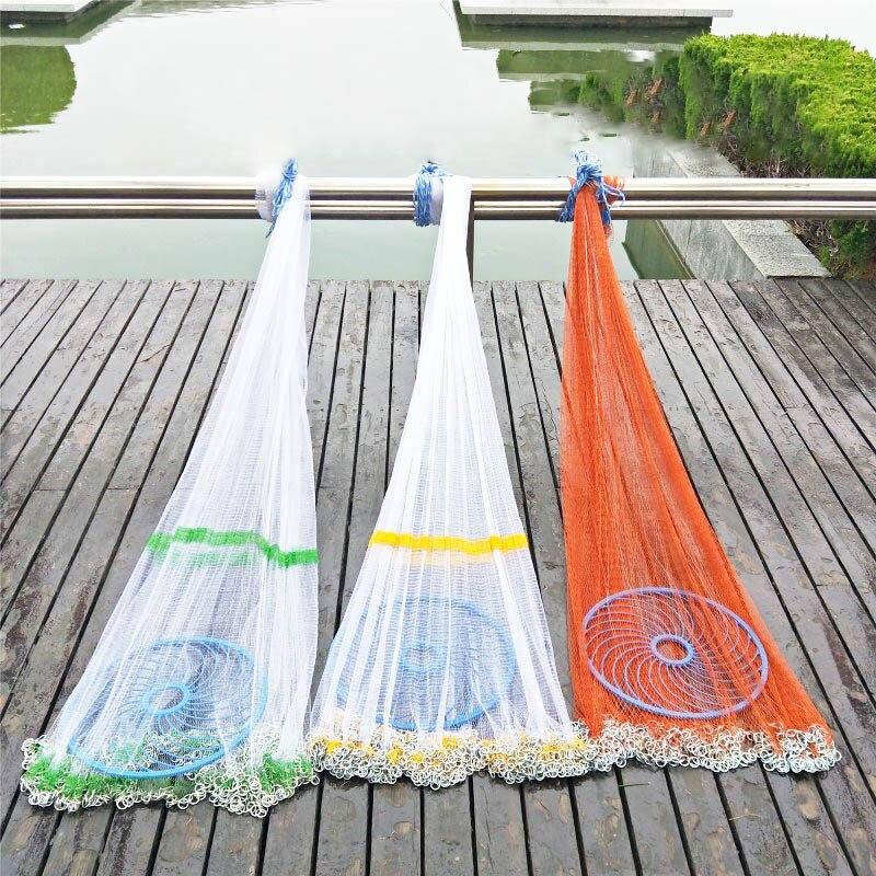 Lawaia redes de pesca de corrente de