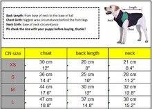 Puppy Vest T Shirt  Clothes