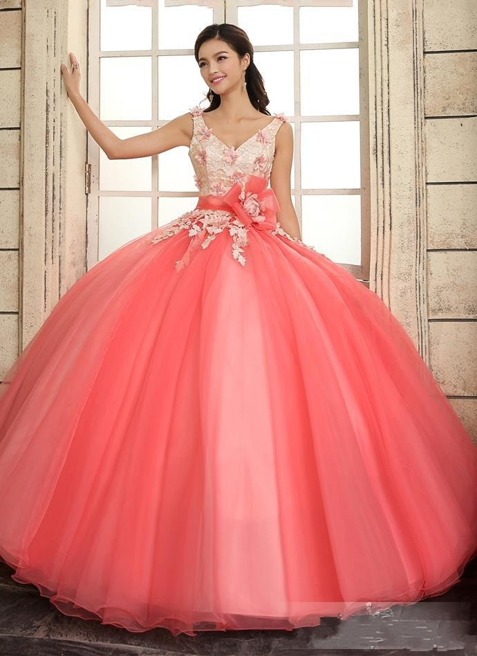 Online Buy Wholesale modern ball gown from China modern ball gown ...