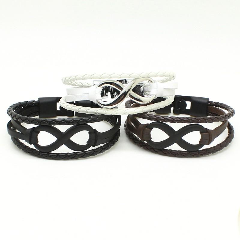 HTB14zffNpXXXXa9XpXXq6xXFXXX5 - Variety of Multilayer Leather Bracelets