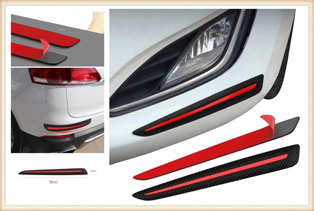 Pegatinas para Techo de Mercedes Benz CLA GLA A B Class W117 C117 W176 A180 Top-Auto aleaci/ón de Aluminio