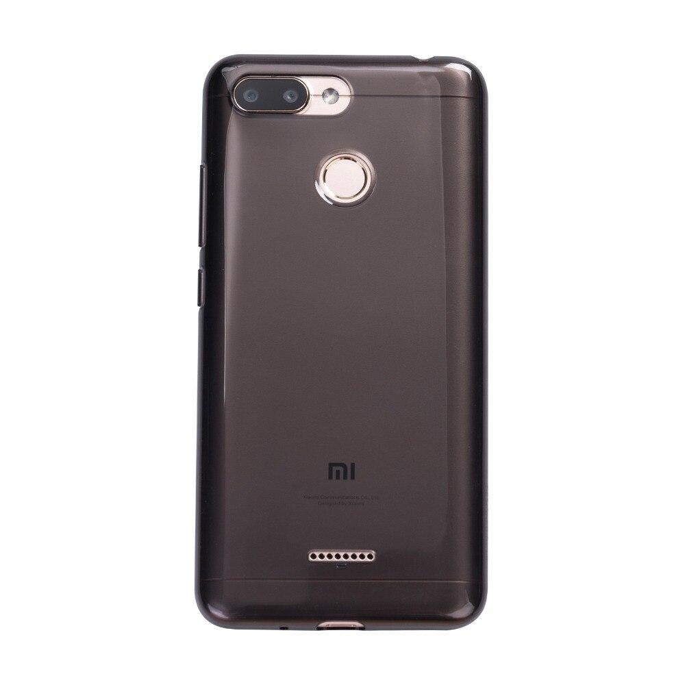 Original-Xiaomi-Redmi-6-Case-TPU-Soft-Silicone-Phone-Cases-for-Xiaomi-Redmi-6-Back-Cover