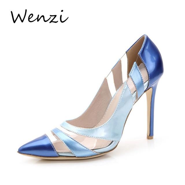 Sapato Feminino Zapatos Mujer High Heels Women Shoes Chaussure Femme Talon Scarpe Escarpins Bayan Ayakkabi Calzado Mujer Ayakkab