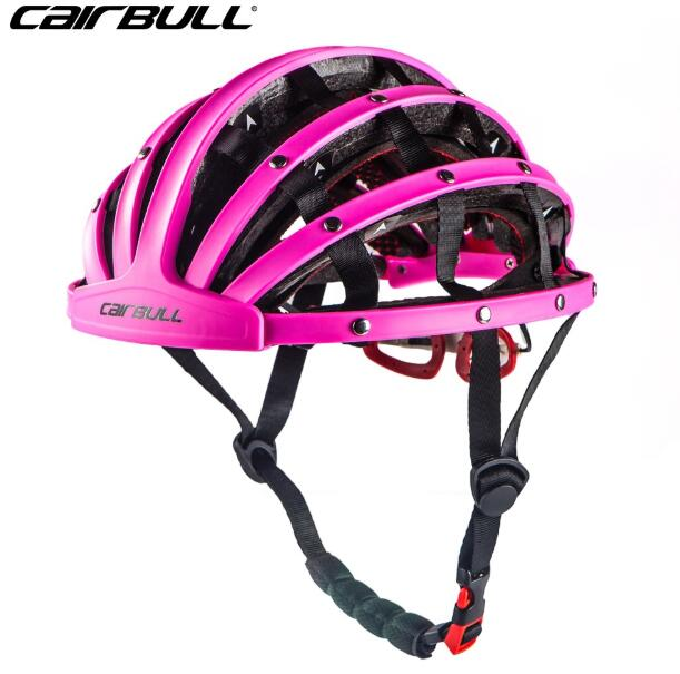Terpercaya Portabel Safety CAIRBULL