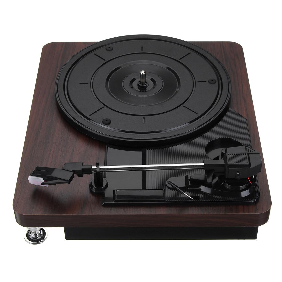 Tragbares Audio & Video Magnetische Patrone Stylus Mit Lp Vinyl Nadel Für Plattenspieler Plattenspieler