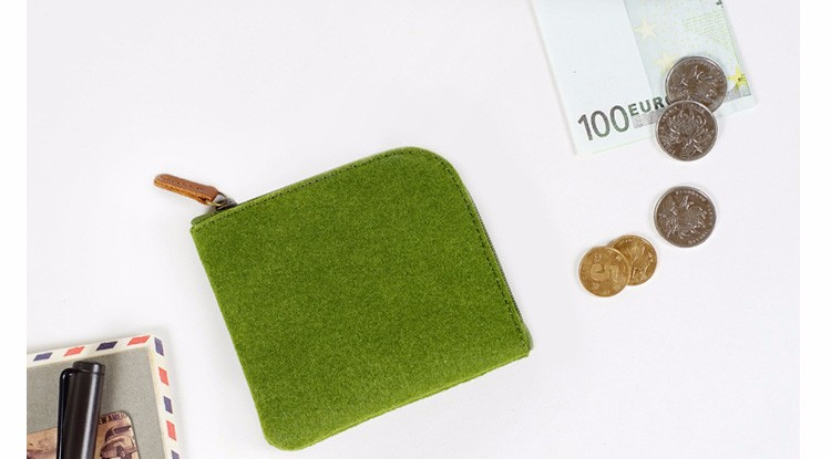 coin purse wallet women men wallets coin purses (3)