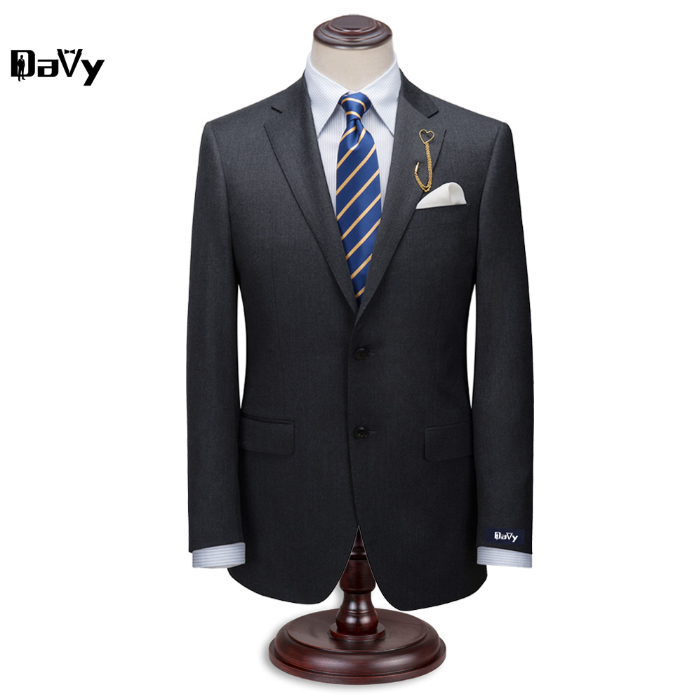 Online Get Cheap Custom Made to Measure Tuxedo -Aliexpress.com ...