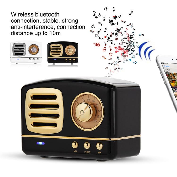 UiRiQI_Retro-Bluetooth-Speaker-Vintage-Mini-Bluetooth-Speaker-Nostalgic-Heavy-Bass-3D-Stereo-Surround-HiFi-Sound-Effects_Radio bluetooth speaker (3)