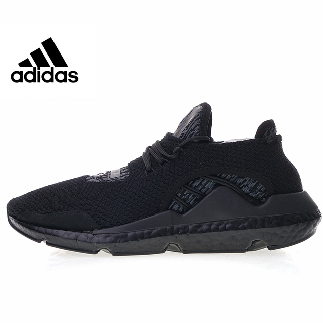 5dba98d8725 Adidas Y 3 Saikou Boost Men s Running Shoes