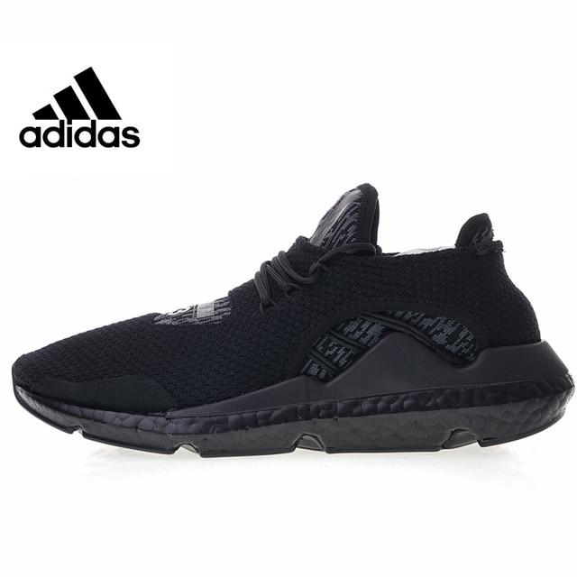 6f4cb4935569 Adidas Y 3 Saikou Boost Men s Running Shoes
