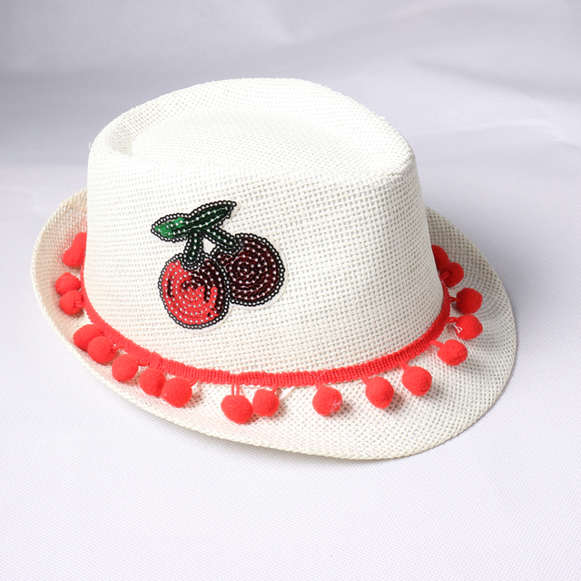 c4a6427ac3b Customized women and men floppy straw panama sun hat