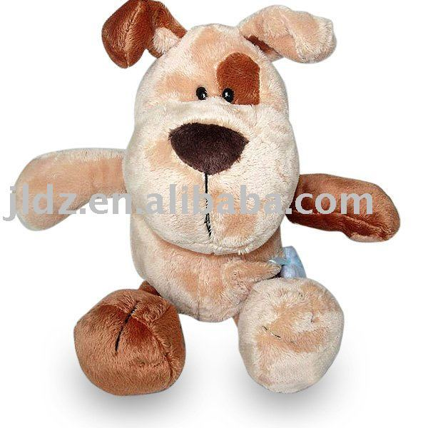 Recordable Plush Toy( hot sale)