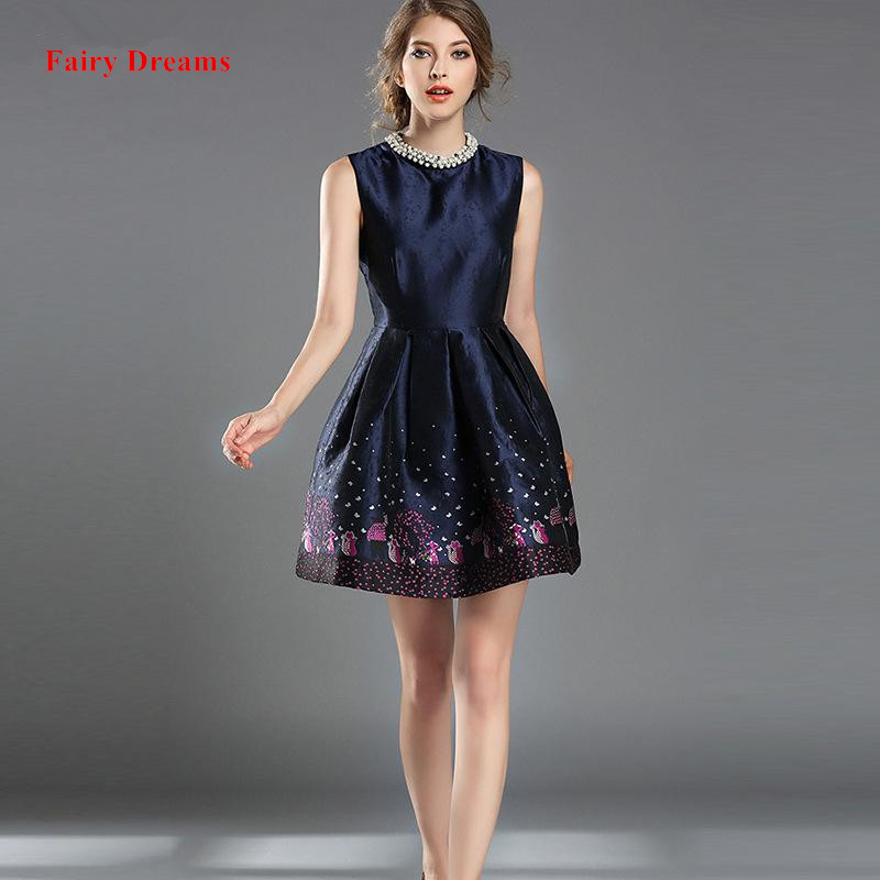 Платье женское мечта мод 461 6