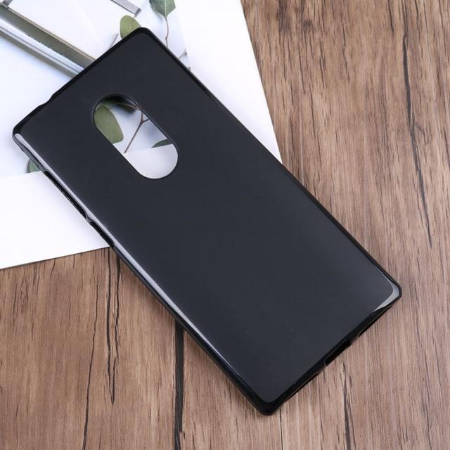 new style a3e39 a549d US $1.99 |Alcatel 5 Case , New Soft TPU Gel Case for Alcatel 5 Alcatel  5086A 5086Y 5086D Case Cover Caso Capa Cas , Alcatel5 Coque-in Flip Cases  from ...