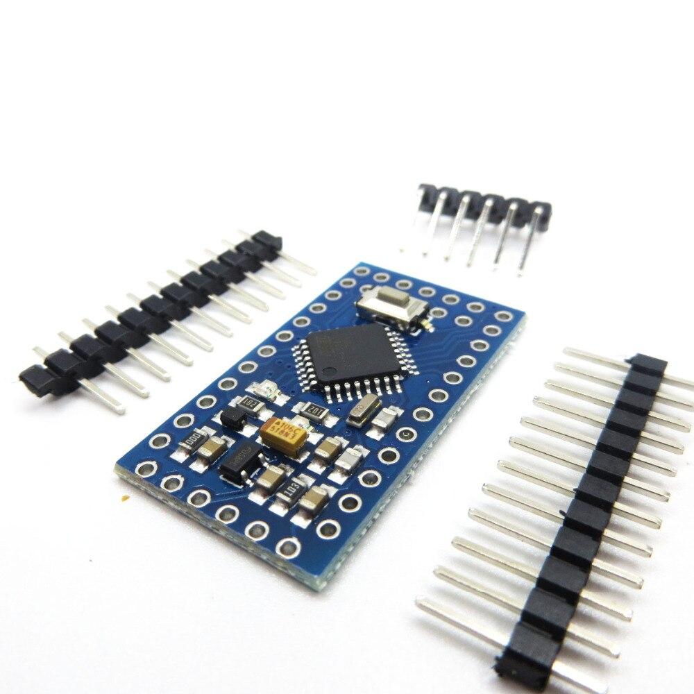 1 шт. HC-SR501 HC-SR505 AM312 Отрегулируйте пироэлектрический инфракрасный Мини PIR модуль датчик движения Детектор модульный кронштейн для arduino