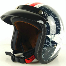 HOT SELL Brands helmet motorcycle half open face casque motocross SIZE: S M L XL XXL,,Capacete