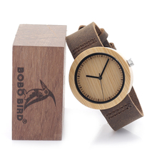 6 Kinds 3.7CM Women Watches Wood Watch Female Luxury Fashion Casual Wrist Clock Ladies Quartz Watch for Women as Gifts Items