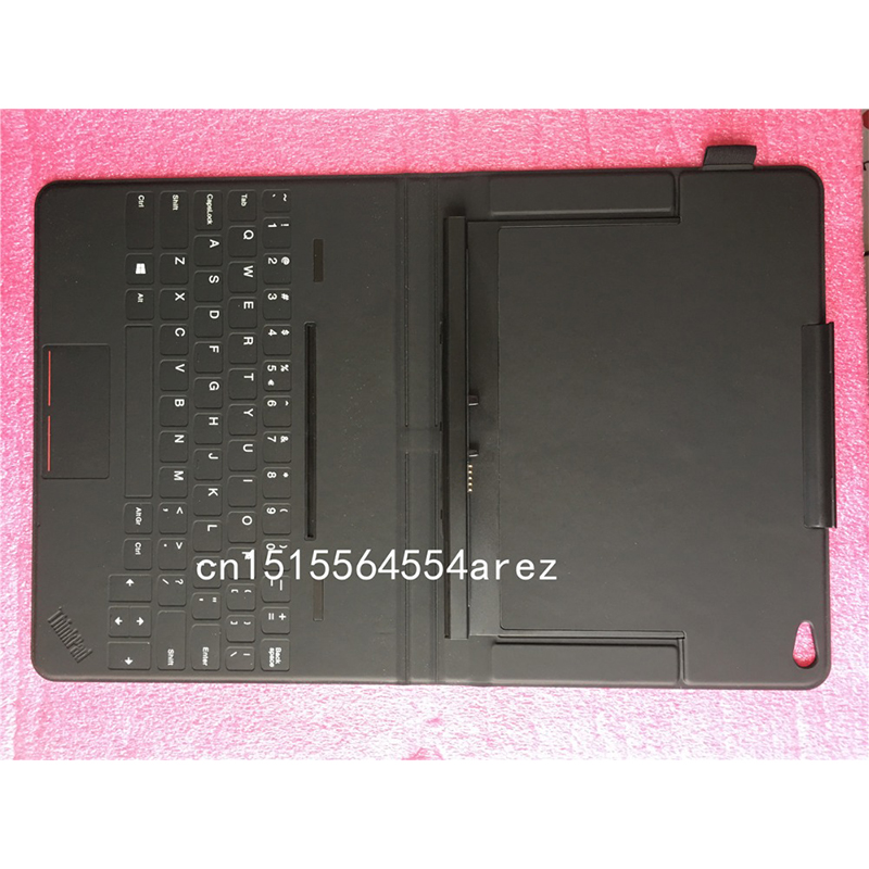 New Original Lenovo ThinkPad 10 Tablet Touch etymon Keyboard Leather Case US Japanese French Bulgarian Hungarian Finnish 03X9046New Original Lenovo ThinkPad 10 Tablet Touch etymon Keyboard Leather Case US Japanese French Bulgarian Hungarian Finnish 03X9046
