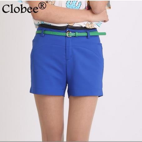 Online Get Cheap Ladies Dress Shorts -Aliexpress.com   Alibaba Group