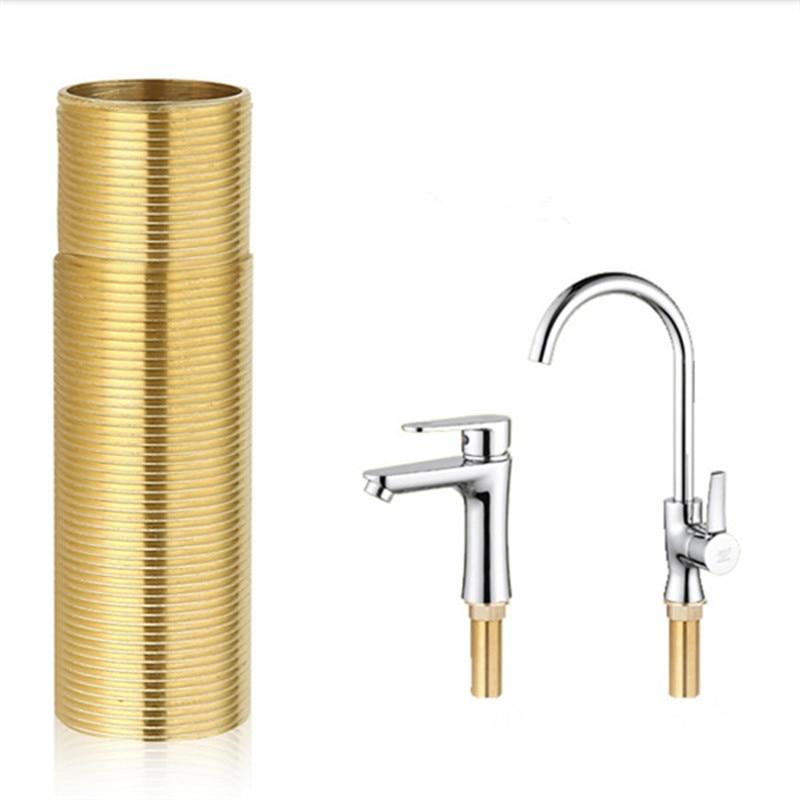 Faucet Mounting Nut Promotion-Shop For Promotional Faucet