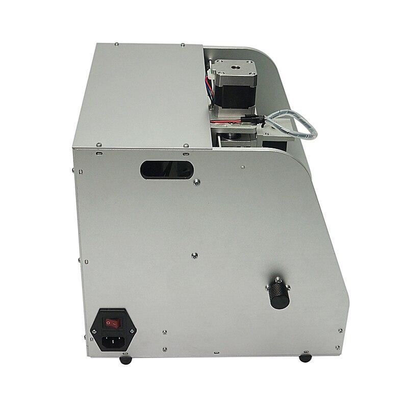 LY-40 ring engraving machine (4)