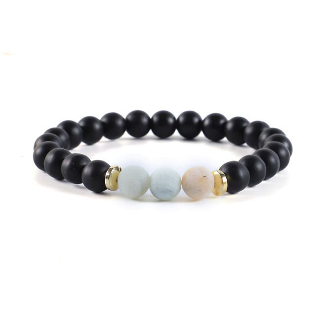 Bracelet Men Women Jewelry...