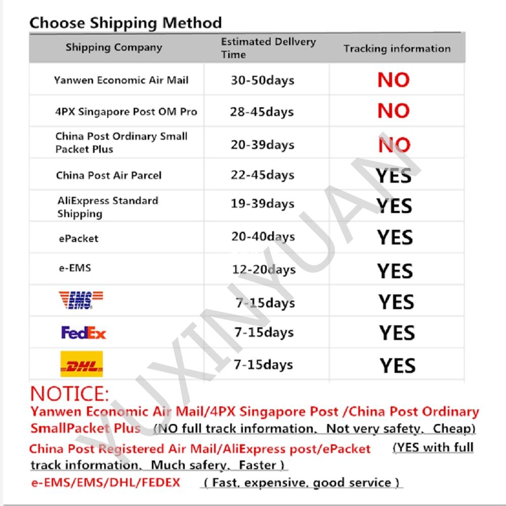 YUXINYUAN LT1083CP TO-3P LT1083 do 247 1 sztuk można kupić bezpośrednio