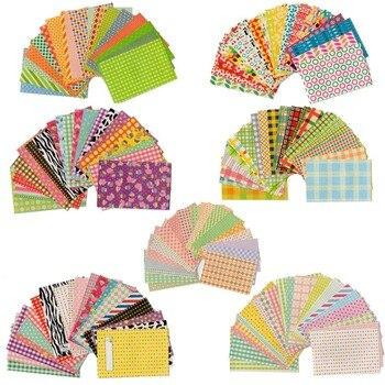 140x 3 inch Films Cute Photo Stickers For Instax Mini LiPlay 11 9 8 25 7s 90 70 SP1/SP2 DIY Diary