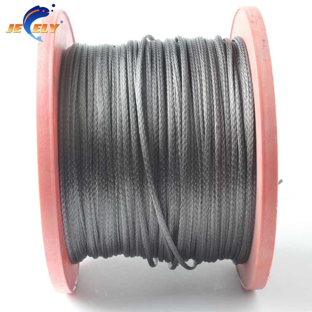10M/piece 350LB Flat version uhmwpe fiber BRAID SPEARFISHING GUN REEL LINE 1.2MM 4 weave rope пижама mia mia crystal бирюзовый l
