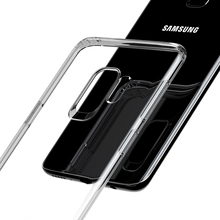 Baseus Simple Series TPU Case for Samsung Galaxy S9 S9+