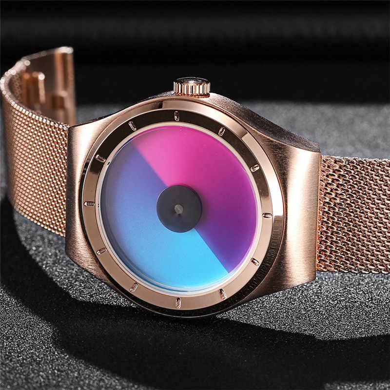 ساعات نسائية ماركة OCHSTIN موضة كوارتز ساعة نسائية ساعة اليد relojes mujer فستان السيدات ساعة الأعمال montre فام