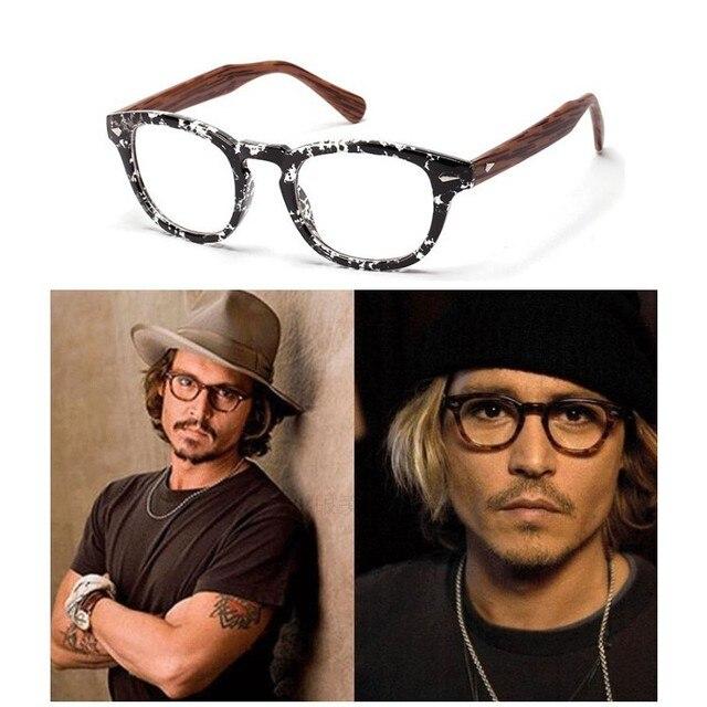 Fashion Brand Designer Eyegles Frame Optical Gles Oliver People Eye For Women Men Oculos De Grau