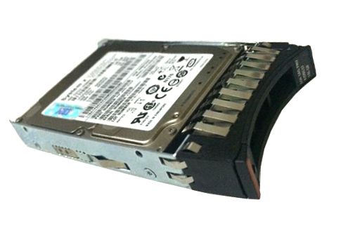 2.5inch SAS 3650M4 New and original 90Y8877 90Y8878 90Y8881 300GB 10K