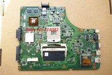 New K53SJ K53SC K53SV Rev 3.0 / 2.3 / 2.1 Notebook Motherboard For Asus K53S A53S X53S P53S Notebook N12P-GV-B-A1 GT520M