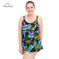 plus-size-tankinis-sets-printing-high-cut-swimsuits-push-up-sexy-plus-size-swimwear-women-beach-new-plus-tankinis-swimming-suits
