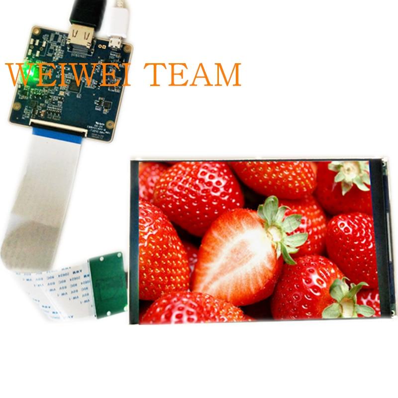 ♔ >> Fast delivery raspberry pi mipi in Bike Pro