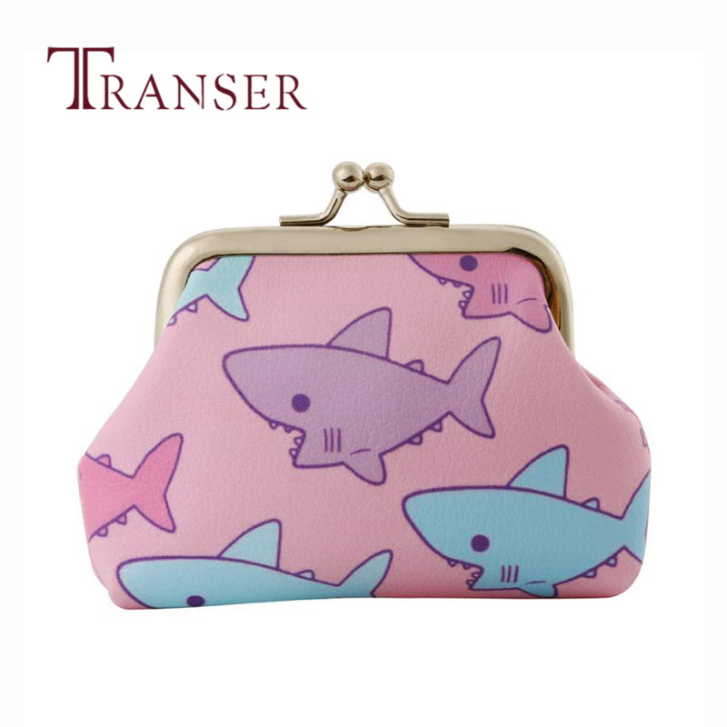 TRANSER Women Lady Retro Vintage Leather Small Wallet Hasp Purse Clutch Bag Card Holder Coin High Quality Girls Zipper Sep2 thinkthendo 3 color retro women lady purse zipper small wallet coin key holder case pouch bag new design
