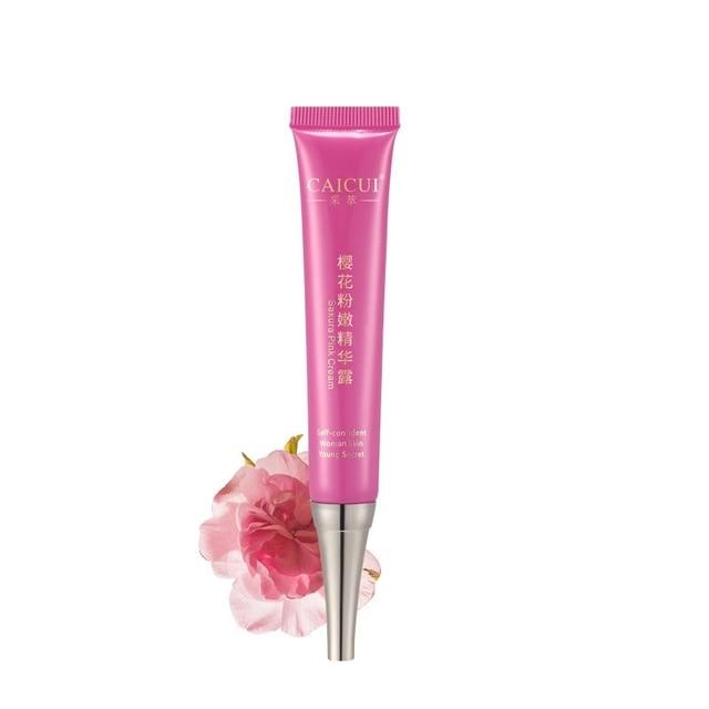 crema para lo rosado en adultos