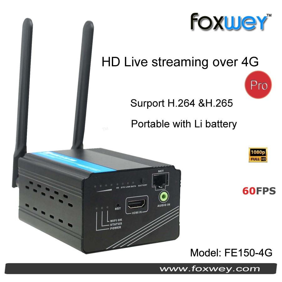 Online get cheap live stream camera for Camera streaming live