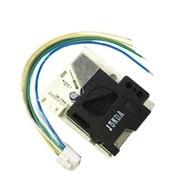FREE SHIPPING SM-PWM-01A Dust Sensor PM2.5 Sensor
