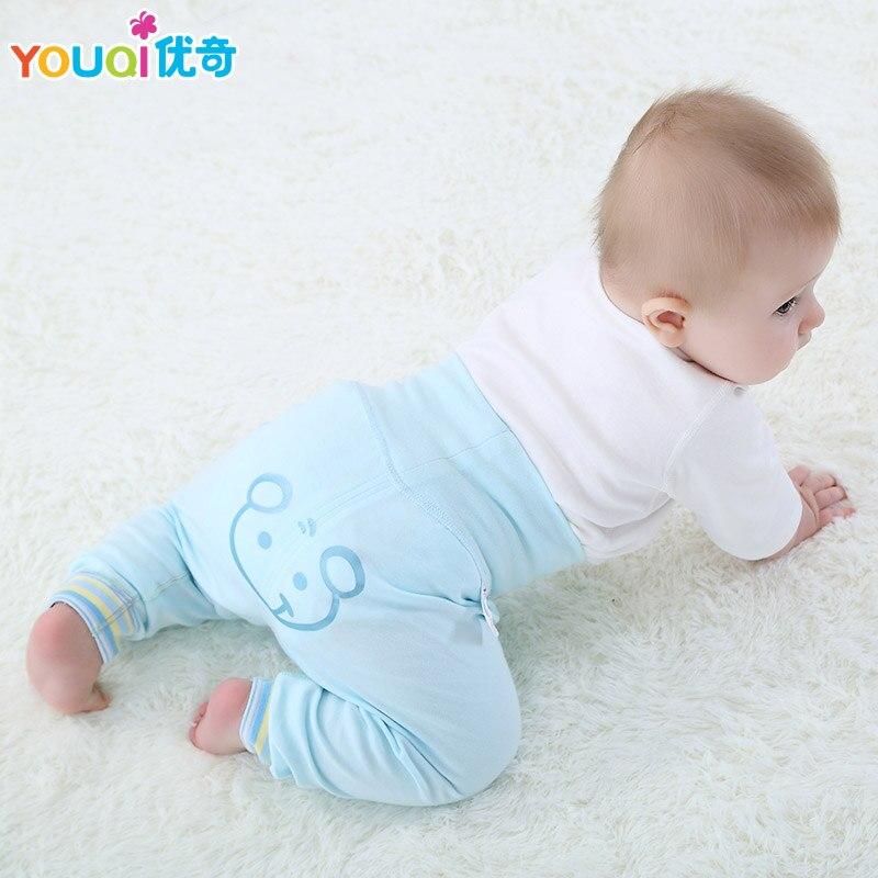 YOUQI-2017-Cotton-Baby-Pants-Baby-Boy-Trousers-Cartoon-Bear-Newborn-Baby-Girl-Leggings-3-Months-Brand-Toddler-Infant-Leggings-2