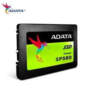 ADATA SATA3 SSD 240GB Hard Dri
