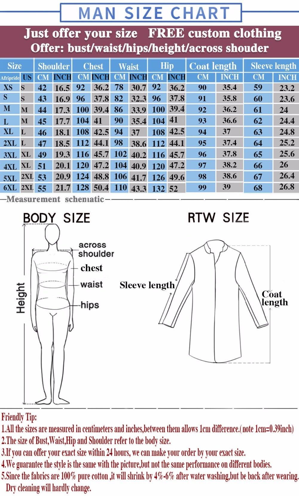 knee coat (1)