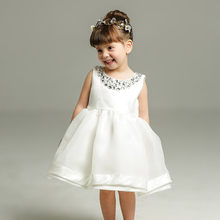 63f5c2d5f3e3b High Quality Baby Girl Old Fashioned Dress Promotion-Shop for High ...