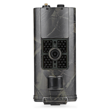 Outlife HC- 700G Hunting Camera 3G SMS GSM 16MP 1080P Infrared Night Vision Wildlife Hunting Trail Camera