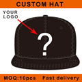 Embroidery wholesale price good hand feeling material embossed logo cap sizable customize trucker hat E111-13