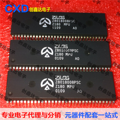 Freeshipping Z8018008 Z8018008PSC